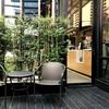 エカマイ ソイ12のカフェ「SLO CAFE」