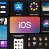 「iOS 14」へのアップデート可能な対象機種を発表!!