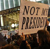トランプ当選の悪夢が現実となった時---「我々は選挙結果を受け入れなければならない。」