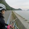 江田島ライド 【自転車】