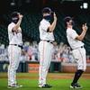 【MLB】2020シーズン40試合経過 サイン盗みに揺れるアストロズの順位