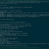 Spring Boot + Spring Integration でいろいろ試してみる ( その30 )( Docker Compose でサーバを構築する、SMTP over SSL+POP over SSLサーバ編 )