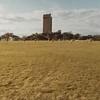 毎日更新 1983年 バックトゥザ 昭和58年7月10日 オーストラリア一周 バイク旅 16日目 22歳 貧乏旅行 節約第一 ダブルゼロ ヤマハXS250  ワーキングホリデー ワーホリ  タイムスリップブログ シンクロ 終活