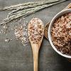 【健康雑学】今日から食べたくなる玄米の栄養