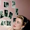 グレース・ケリー  1929年11月12日 - 1982年9月14 日 (52歳)