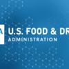 アメリカ食品医薬品局(FDA) 新薬承認の恐るべき実態