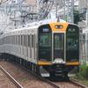 阪神1000系 1204F 【その8】