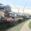 京都 わずか20分の川床体験