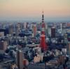 【港区・中央区】東京都心部で働きやすいお店は・・・?港区・中央区のキャバクラランキング