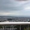 【徳島】眉山を走ろう!徳島市のおすすめランニングコース