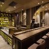 パティスリー&カフェ デリーモ の「日比谷ショコラマドレーヌ」