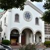 カトリック高槻教会
