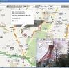 Google Maps API:PC&スマートフォン