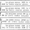 Unua Parto P17-8