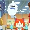 ふぶき姫やアニメ色々