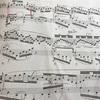 年越しピアノ練習は、スクリャービンの幻想ソナタとドビュッシー月の光で。