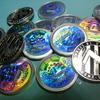 ライトコイン(Litecoin) Bitcoinとの違い どのような特徴があるのか?