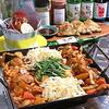 【オススメ5店】秩父(埼玉)にある韓国料理が人気のお店