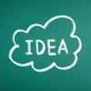 筋トレの思想と投資家ロバート・キヨサキの思想に共通点があることついて