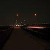 フォトログ:夜景を撮ってみたかった