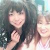 浅草ライブ終了!ありがとうございました!