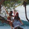 Martinique の 想い出