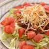 置物化したコリアンダーとクミンを消費。インドのミックススパイス「ダナジラ」を作ったら、肉も野菜もご飯も捗る【バリ猫ゆっきー】
