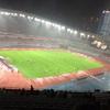 上海上港vs山东 2016.10.22