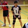 2015紀の国わかやま国体 バレーボール(成年男子)に出場するチームまとめ(仮)
