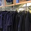 無印良品のリサイクル「ReMUJI」は全品2900円。藍染の洋服をおしゃれに着こなそう!