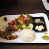 【GW】鎌倉に行ったら私が必ず寄りたいと思っている「味噌屋 鎌倉 Inoue」で食べた美味しいランチの話