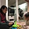 子供に英語を学ばせて何に使うのか?