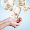 債務整理完済後の融資は可能?借入れできる消費者金融5社