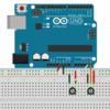 Arduino-processing シリアル通信により連携させる その3