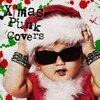バラードなんかいらないのよ。テンション上がるおすすめクリスマスソングアルバム。