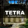 TETRA(テトラ)【switch】
