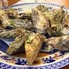 伊勢浦村に牡蠣食べ放題へ