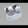 新型AirPods第3世代、iPhone13と同時に9月のイベントで発表か