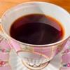 3月7日・8日のコーヒー豆&スイーツ