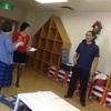 ドラマセラピーを知っていますか?めんぼーくんのドラマセラピーin神奈川県松田町開催します