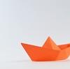 【ヨット】運動ニガテでもヨットで勝つための方法