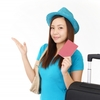 インプレッショントレーナー 重太みゆきさんから学ぶ❗カワイイ女の子の大きい荷物の持ち歩き方とスーツケースの引き方