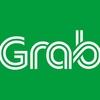 タイでGrabを使ってみた
