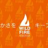 【EDWIN】「WILD FIRE」があれば大抵の寒さは乗り切れる件【防風ジーンズ】