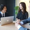 【準備セミナーダイジェスト】「ベンチャー就活における企業選びの軸づくり」(続き)