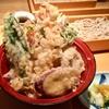 「金澤旬料理 駅の蔵」 金沢駅 百番街『あんと西』3F