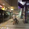 2012/11/24 台鉄 高雄>枋寮