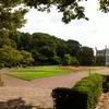 【埼玉県】よく見る植物園「川口グリーンセンター」の写真。