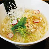 【NEW OPEN】金沢市堀川町にラーメン「麺 路地裏」がオープン!
