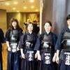 学連剣道大会